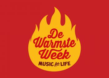 logo_de_warmste_week_groot.png
