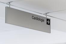 Afdeling Cardiologie